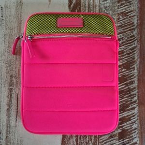 Marc By Marc Jacobs Tablet or iPad Case